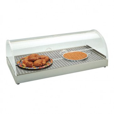 CaterCool 710001 buffetvitrine