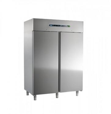 Afinox Energy 1400 TN 2PC