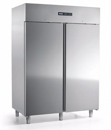 Afinox Energy 1400 BT 2PC