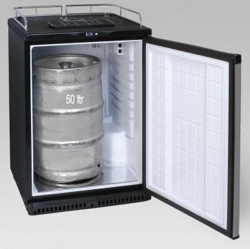 Exquisit BK160  biertap koeling
