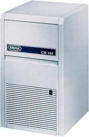 Brema CB 184 HC - R290
