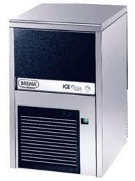 Brema CB 246 HC - R290