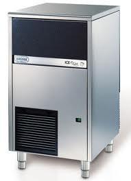 Brema CB 316 HC - R290