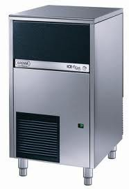 Brema CB 425 HC - R290