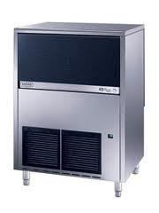 Brema CB 640 HC - R290