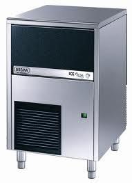 Brema CB 955 HC - R290