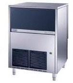 Brema GB 1540 HC - R290