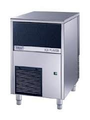 Brema GB 902 HC - R290