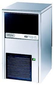 Brema IMF 28 HC - R290