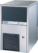 Brema TB 551 HC - R290