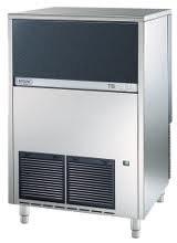 Brema TB 852 HC-R290