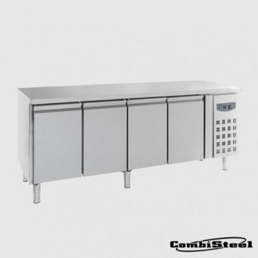 CombiSteel 7950.0084