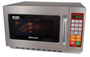 Diamond DW3414-DE 1400 Watt