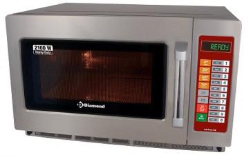 Diamond DW3421-DE 2100 Watt