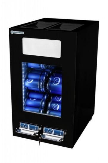 Gastro-Cool GCAP100-250