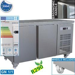 Diamond WR-MGN2-V/R2