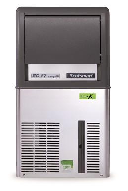 Scotsman EC 57 AS