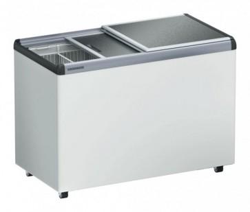 Liebherr GTE 4100