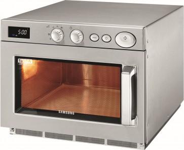 Samsung CM-1919A 1850 Watt