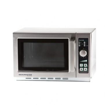 Menumaster RCS 511 DSE 1100 Watt