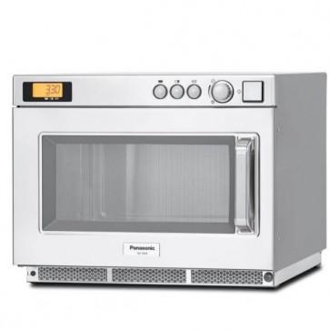 Panasonic NE-1643 1600 Watt