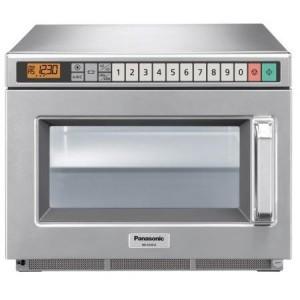 Panasonic NE-2153-2 2100 Watt
