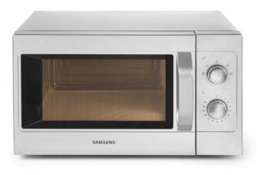 Samsung CM 1099A 1050 Watt
