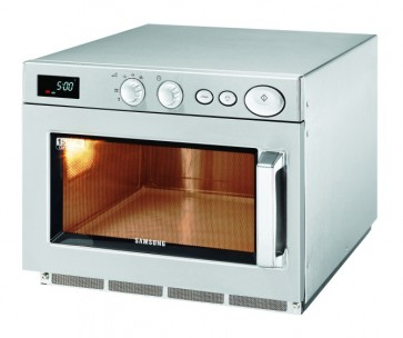 Samsung CM-1519A 1500 Watt
