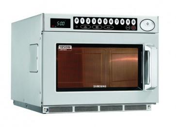 Samsung CM-1529A 1500 Watt