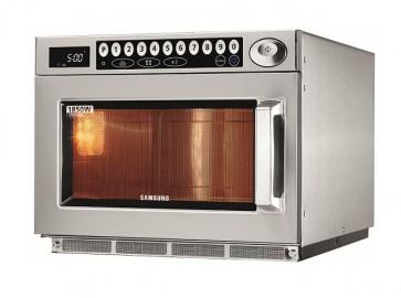 Samsung CM-1929A 1850 Watt