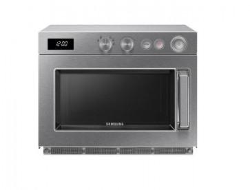 Samsung MJ 2651 1500 Watt