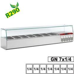 Diamond SX160G/PR2
