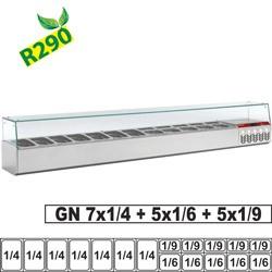 Diamond SX249G/PR2