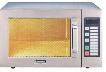Panasonic NE-1037 1000 Watt