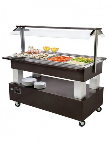 Roller Grill 304171