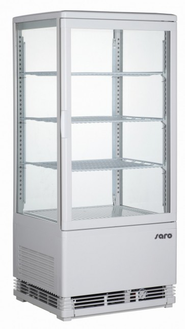 Saro 330-1007