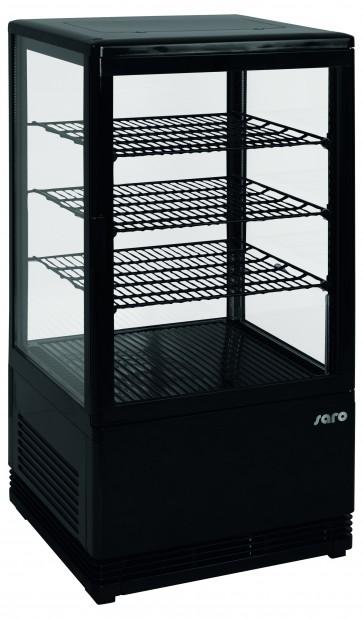 Saro 330-1009