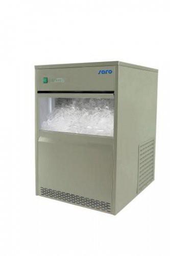 Saro 325-1005