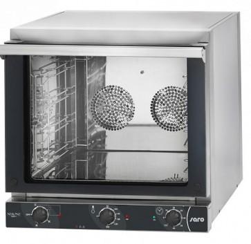 Saro Eko 595 | 455-1100 met grill