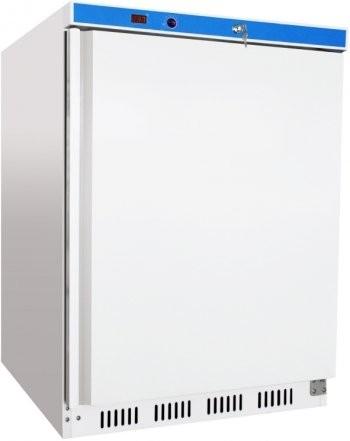 Saro 323-2012