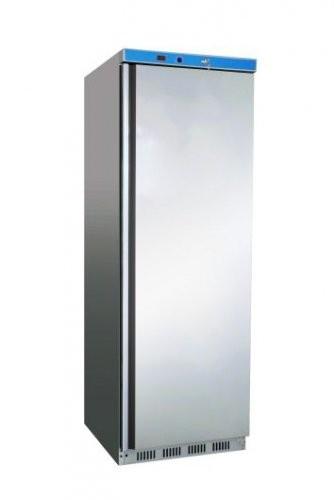 Saro 323-4020