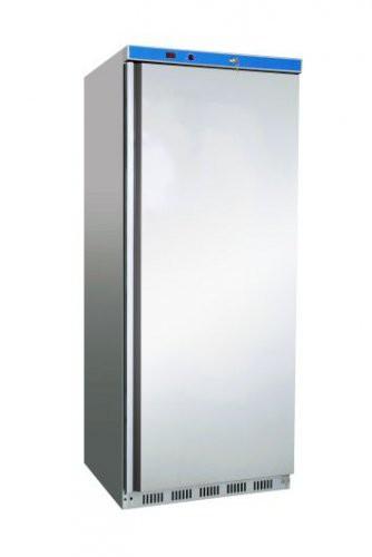 Saro 323-4025