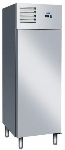 Saro GN 700 BT