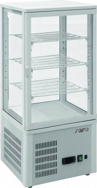 Saro 323-3200