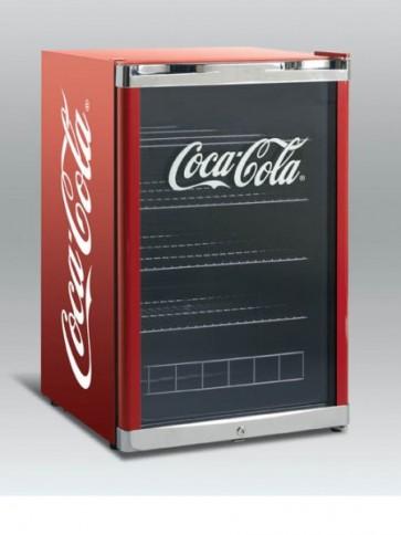 Coca-Cola HighCube