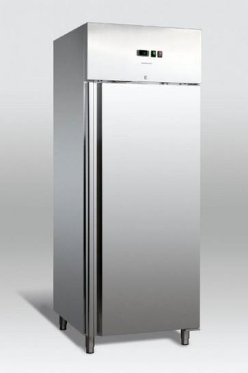 Scancool KF 810-1