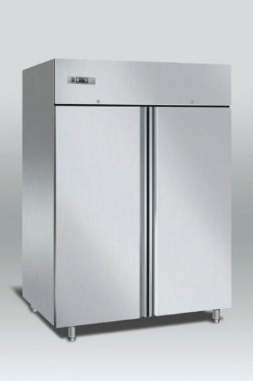 Scancool KK 1410-1