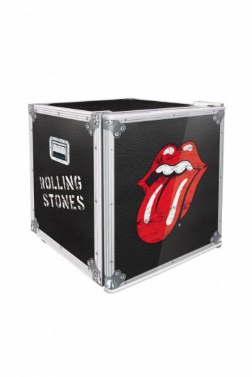 Scancool Rolling Stones Cube