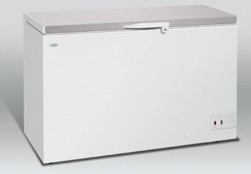 Scancool SB 452 X