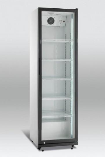 Scancool SD 429-1 Full Door